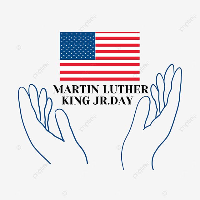 martin luther king jr day fair speech