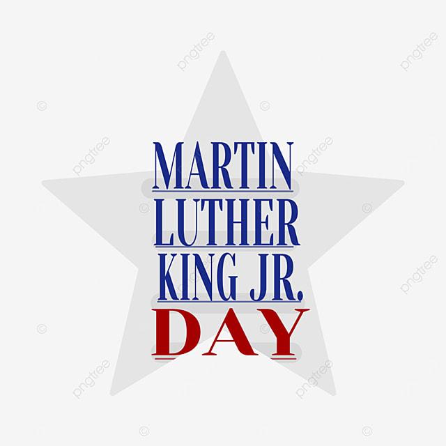 martin luther king jr day popular celebration