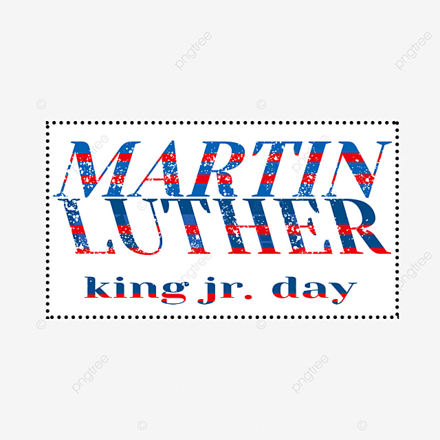 martin luther king jr day public fair rights