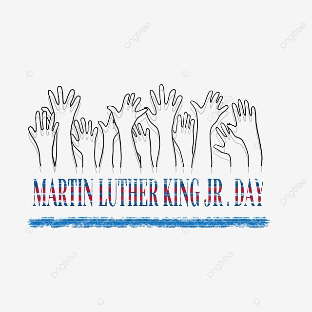 martin luther king jr day speech