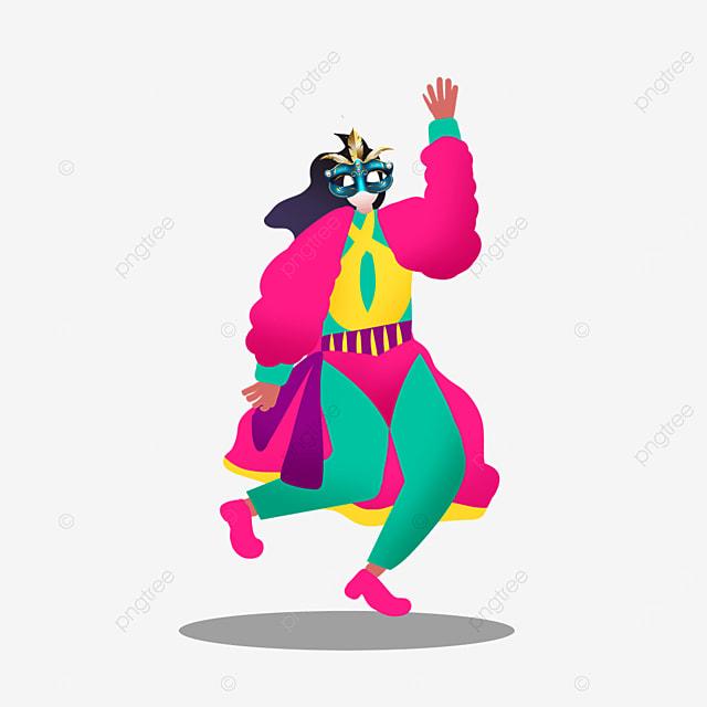 venice carnival mask ball