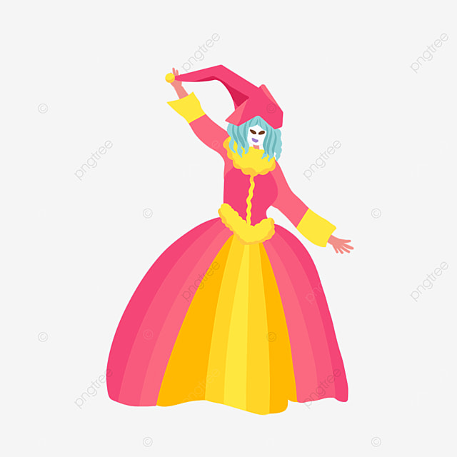 venice carnival mask masquerade