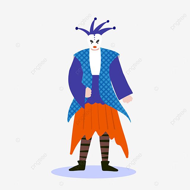 venice carnival mens mask costume