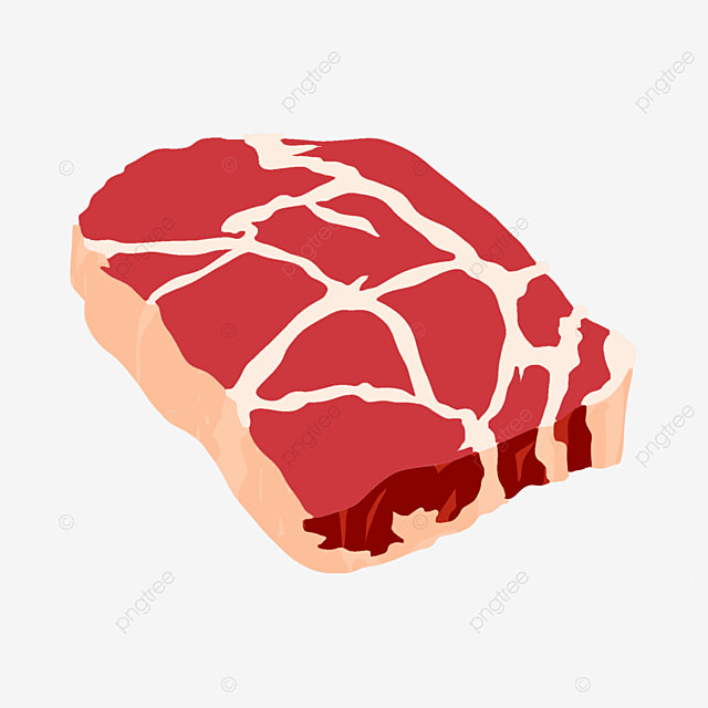 delicious high quality fresh beef clipart