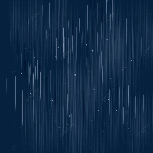 rainy antenna strips rainy day raindrops