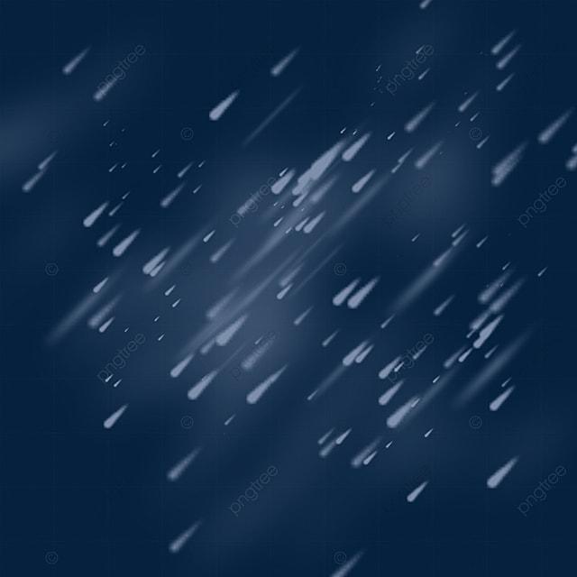 rainy day bad weather raindrops