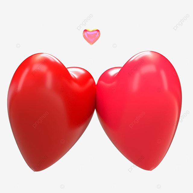 sweet love valentines day essential love