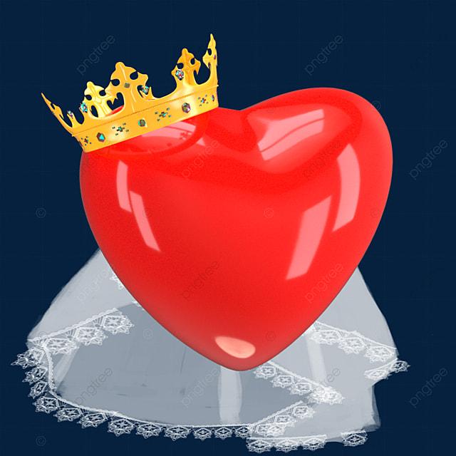 wedding wedding crown valentines day must have love