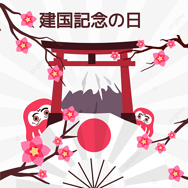 japans flat foundation anniversary