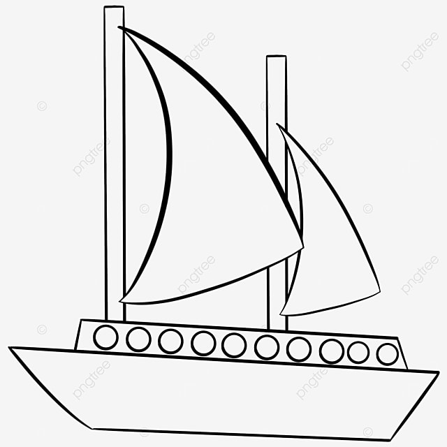 UsePngtree tofindfreedownloadSuccinct Boat clipart black and whitepng transparent background like ferry,clipart,black and whitetransparent background images.FindHQroyaltyfree Boat clipart black and whitegraphicimagesandelementthatyouwon'tfindanywhereelse.