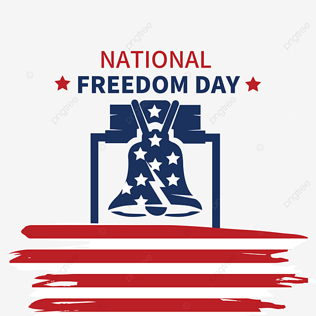 philadelphia liberty bell independence liberation national freedom day