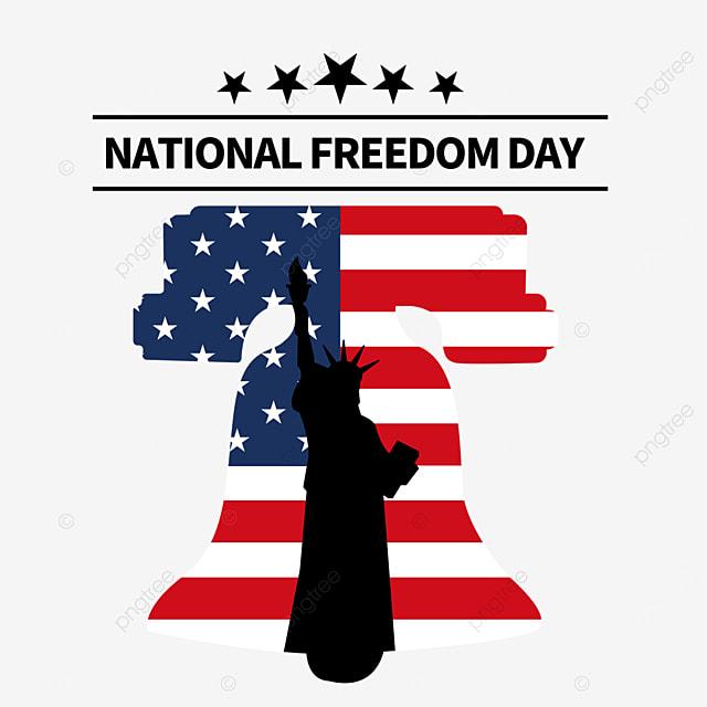 statue of liberty liberty bell u s national liberty day