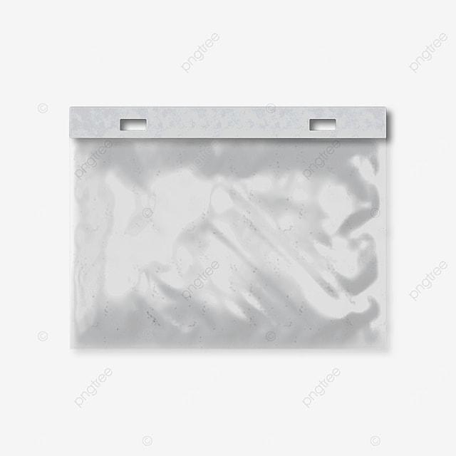 3d plastic transparent handbag