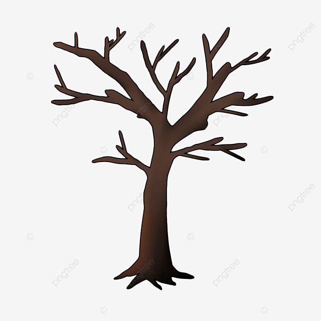 Pngtree provide collection of Extremely Bare tree clipart for you, save your time for search Bare tree clipart transparent images, if you want to get more Bare tree,clipart png transparent background with quality and novelty. It's all in Pngtree.