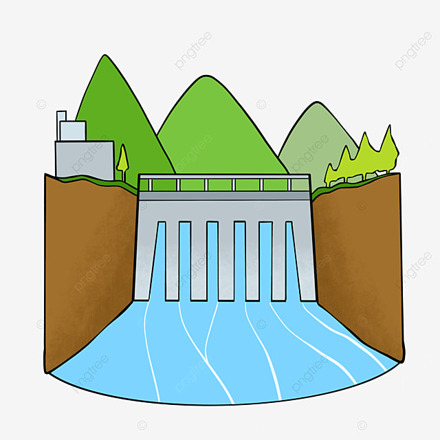 Download Stunning Dam clip art transparent background images on Pngtree. We support dam,clipart with format files like png, eps, ai, psd and more. You can also find dam,clipart image design here. Millions of graphic design free for your art work.