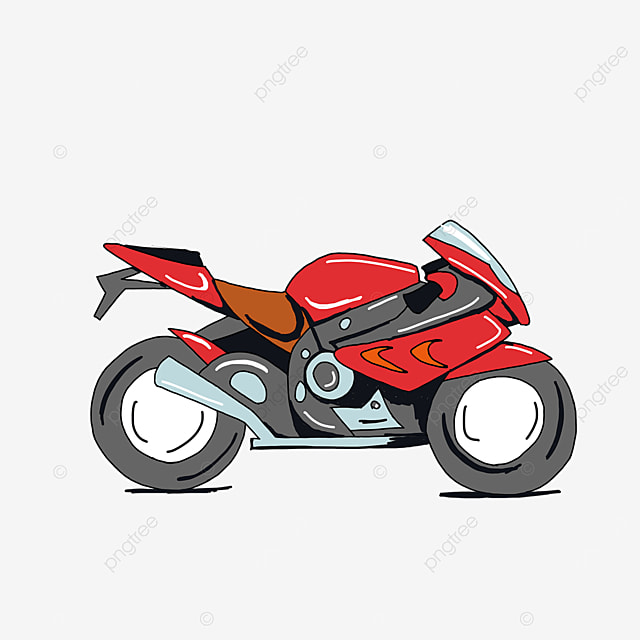 Pngtree provide collection of Extremely Motorcycle clip art for you, save your time for search Motorcycle clip art transparent images, if you want to get more Motorcycle,clipart png transparent background with quality and novelty. It's all in Pngtree.