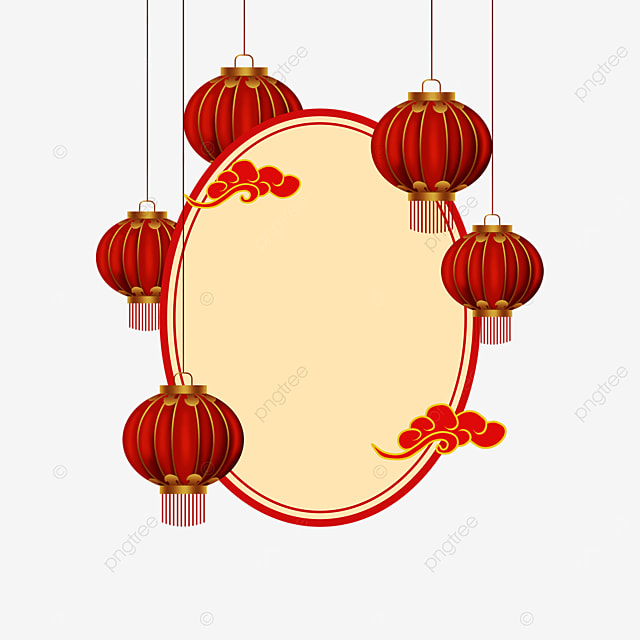 Pngtree provides HQ Amazing Chinese new year lantern flower border transparent images. Browse our Chinese new year lantern flower border collection. Use these free Chinese New Year,lantern,flowers PNG transparent background. All images commercial use available for premium member, copyright guarantee.