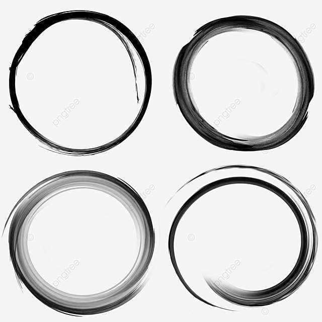Pngtree provide best place of Gorgeous Ink circle free download. Our image files available in ai, eps, png, psd formats. Download more Ink,Circle,brush design all in on place. Sort by newest first.