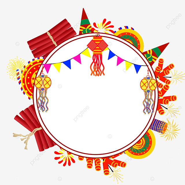 Download Stunning Diwali firecracker border transparent background images on Pngtree. We support Diwali,firecracker,frame with format files like png, eps, ai, psd and more. You can also find Diwali,firecracker,frame image design here. Millions of graphic design free for your art work.