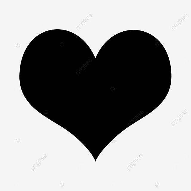 Pngtree provide best place of Gorgeous Black heart clip art free download. Our image files available in ai, eps, png, psd formats. Download more black,heart,clipart design all in on place. Sort by newest first.