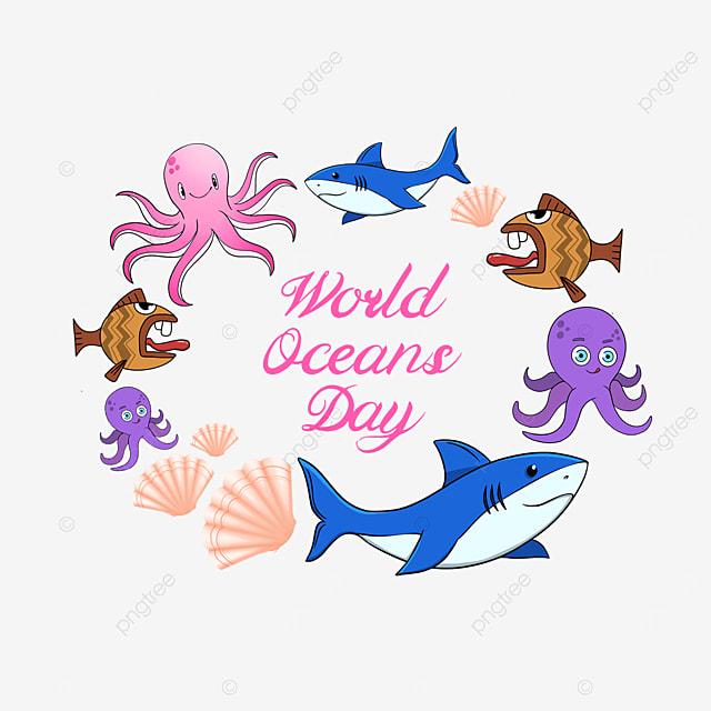 marine life animal resources protection border