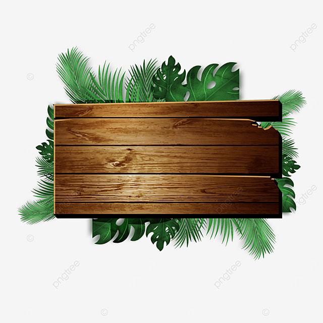 european brown texture wood board plant border