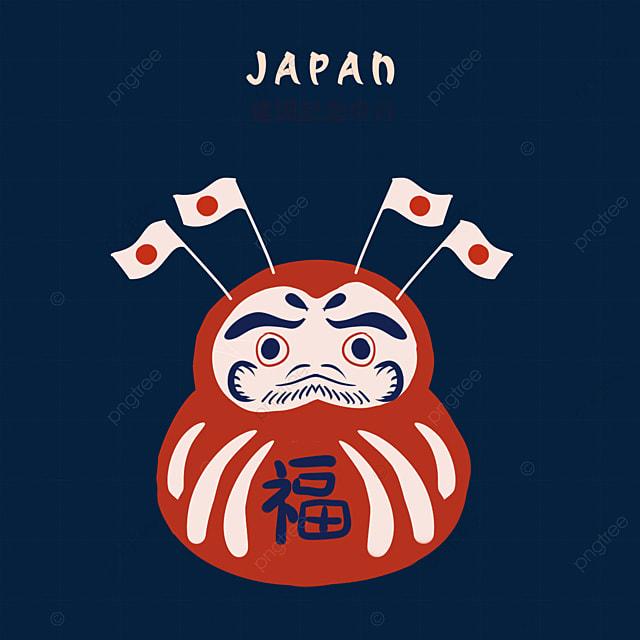 tumbler the founding of japan