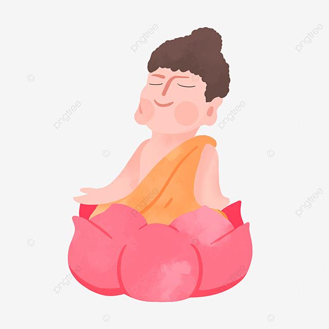 buddhas birthday