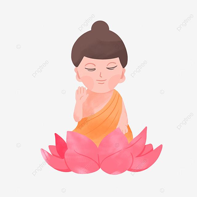 buddhas birthday vesak day