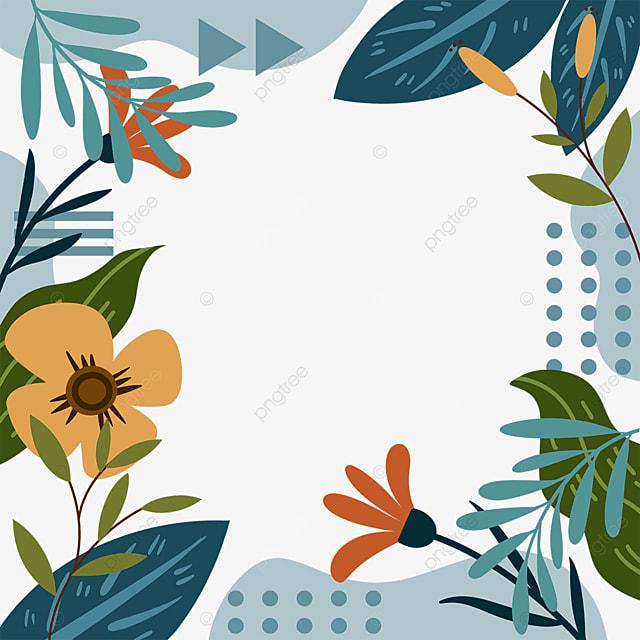 memphis style morandi plant border
