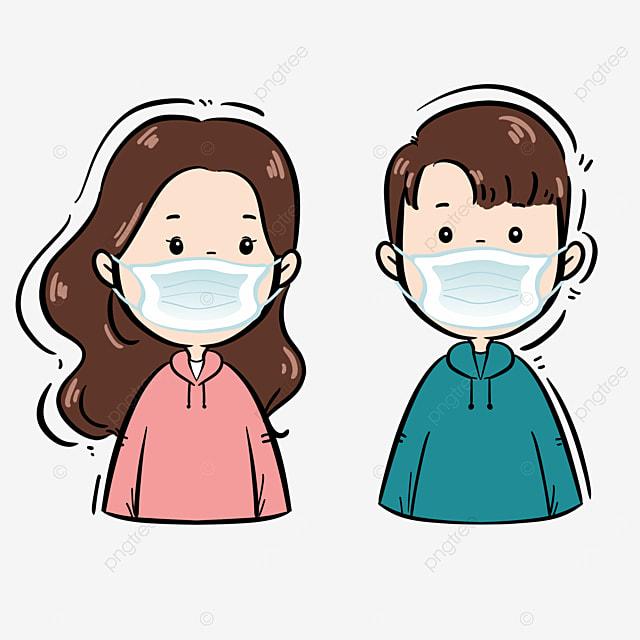 novel coronavirus preventive measures