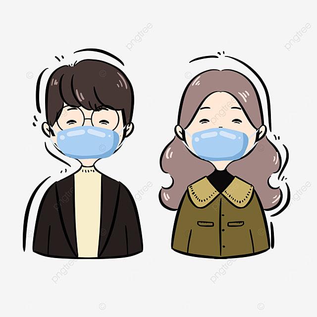 prevention of new coronavirus pneumonia
