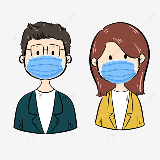 social distancing measures to prevent viruses
