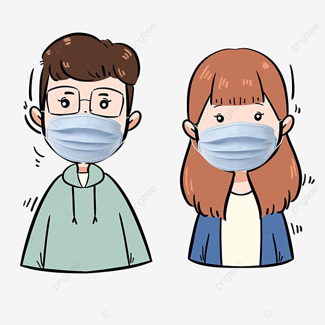 strictly prevent the new coronavirus