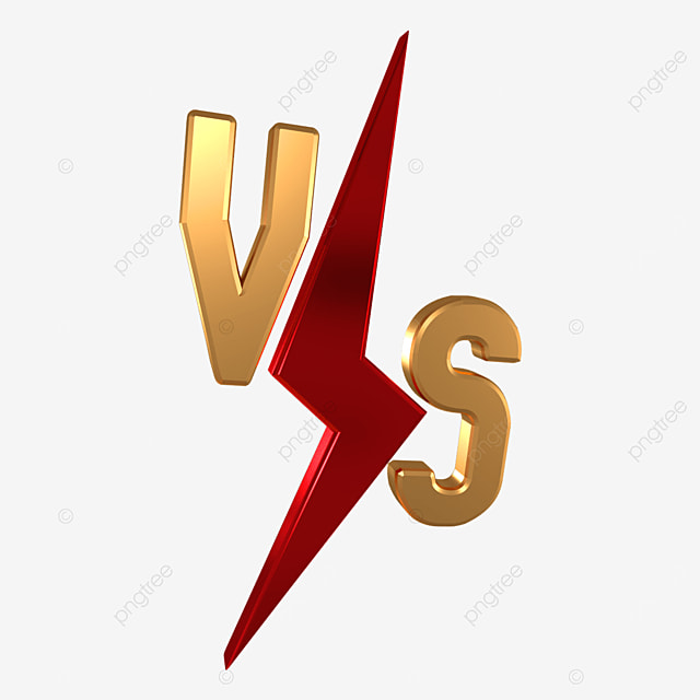3d metal vs