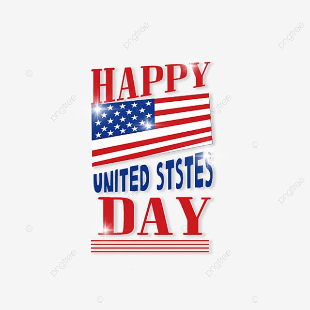 american presidents day flag