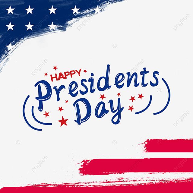 brush effect u s presidents day