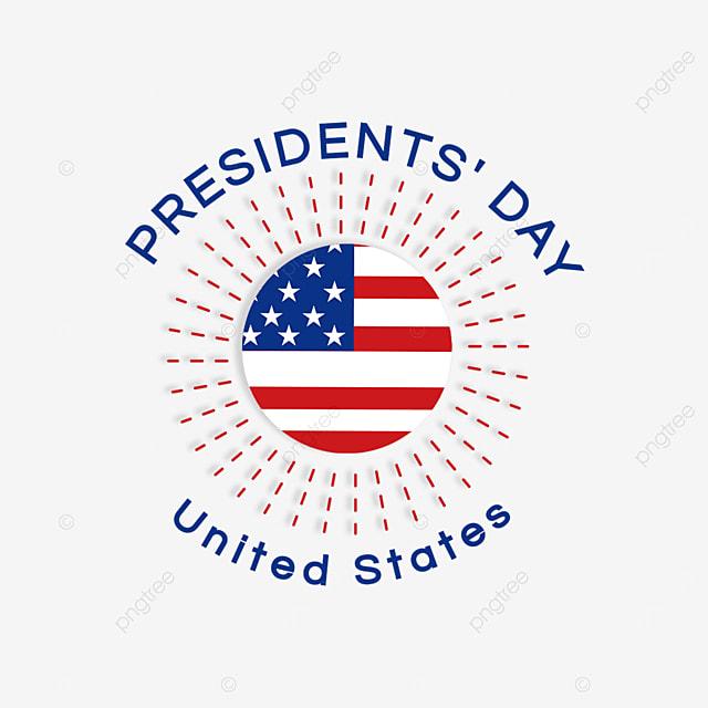 circular divergence american presidents day