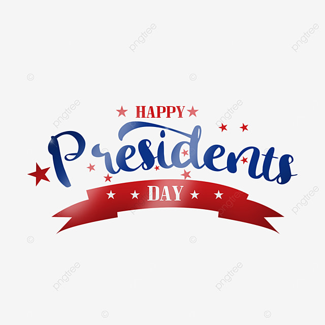 font american presidents day