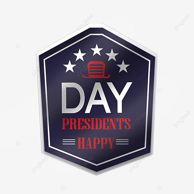 metal sign united states president