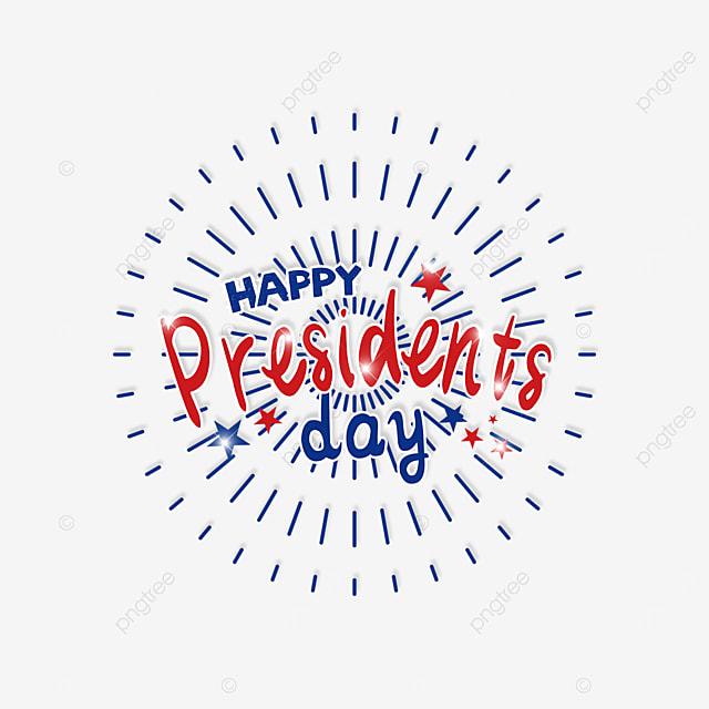 sporadic pattern us presidents day