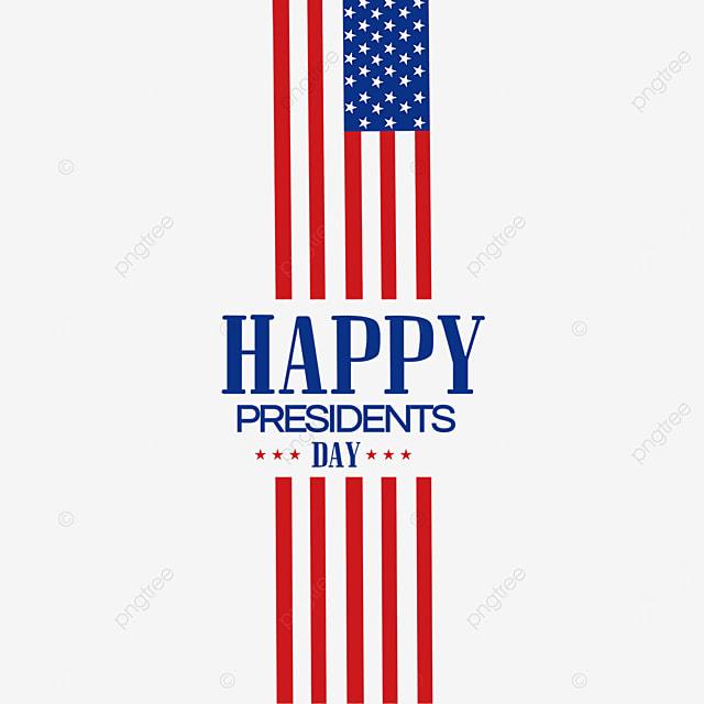 u s presidents day