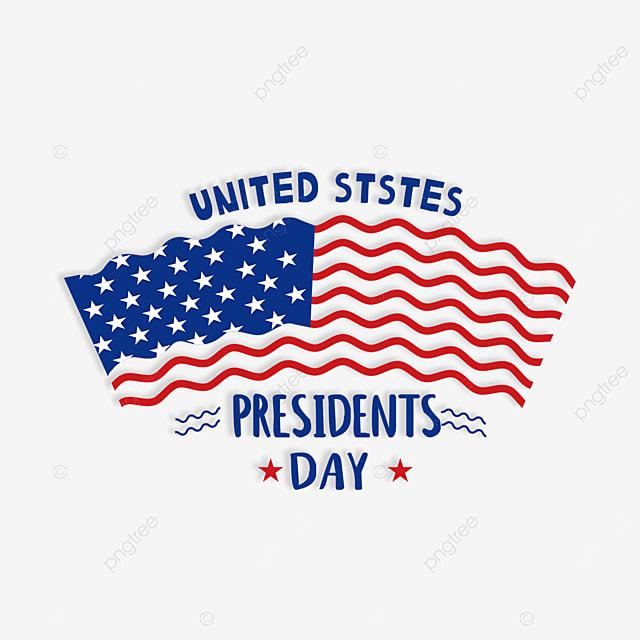 u s presidents day wave