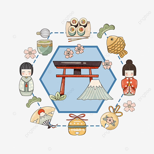 japanese traditional architecture shrine festival culture