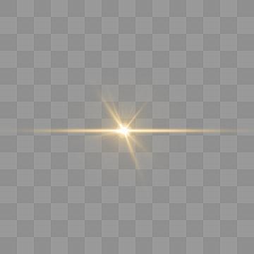 خط مستقيم Png الصور ناقل و Psd الملفات تحميل مجاني على Pngtree