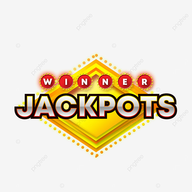Download Casino Jackpot Transparent Background Jackpot Poker Jackpot Slot Jackpot Casino Png Transparent Clipart Image And Psd File For Free Download