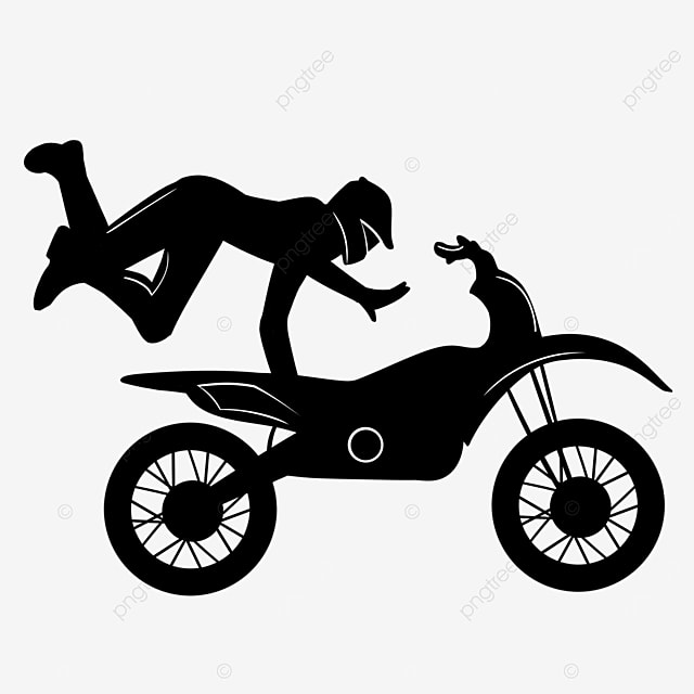 difficult and handsome off road vehicle clipart