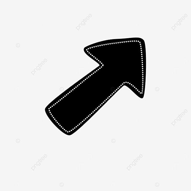 exquisite arrow clip art