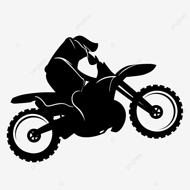 handsome off road vehicle clipart