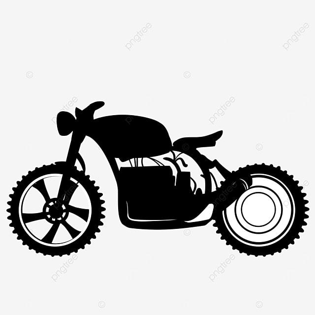 modern buggy clip art